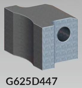G625D447