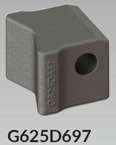 G625D697