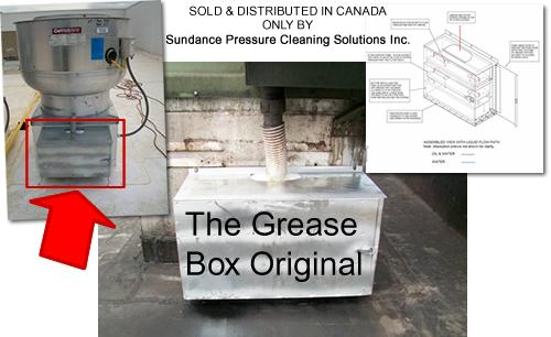 THE-GREASE_BOX_CANADA