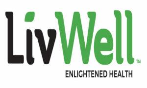 LivWell Colorado Cannabis Properties