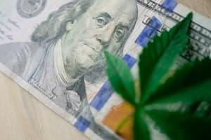 New Mexico Legalizes Marijuana