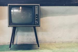 LivWell Runs Cannabis Ads on Colorado TV
