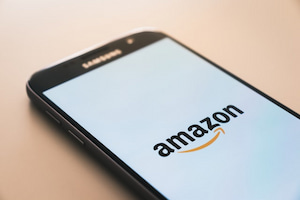 Amazon Cannabis Testing Policy