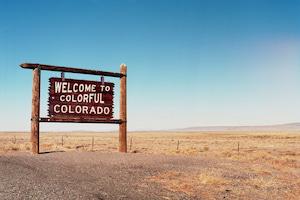 Colorado Cannabis Sales Set Record in Q1 2021