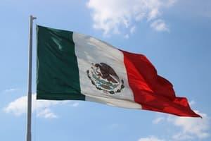 Mexican Supreme Court Legalizes Marijuana