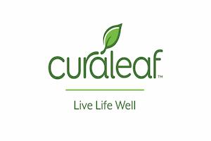 Curaleaf Q2 2021 Cannabis Revenues