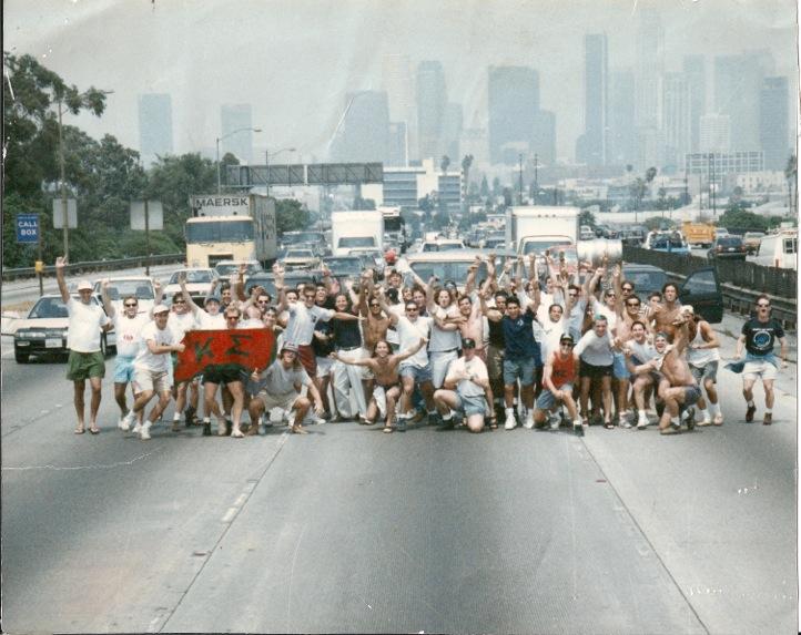 AEKDB - Freeway Pic