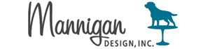Mannigan Design, Inc