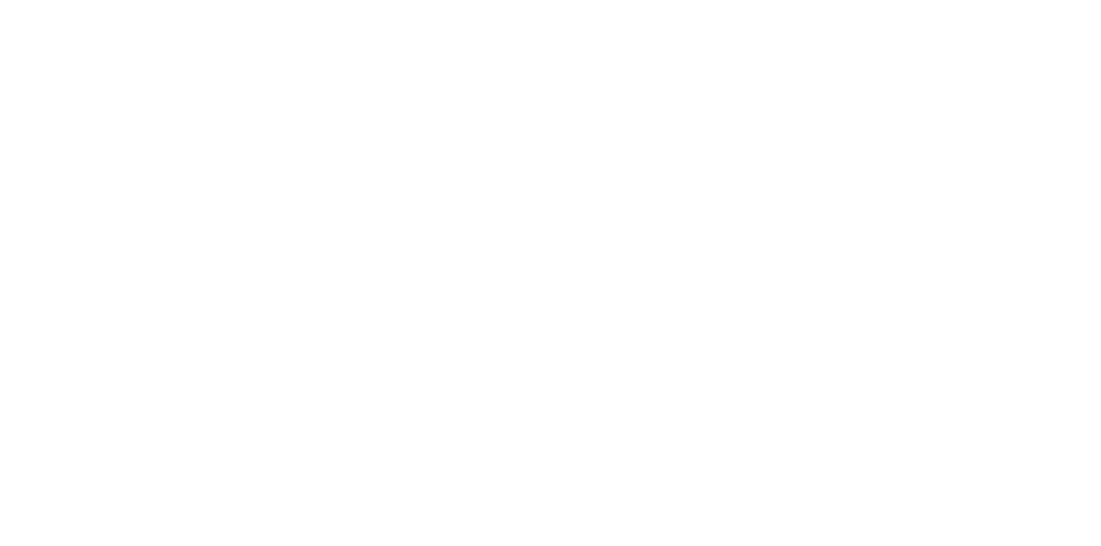 Montauk Spring Water