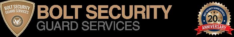 Security Guard Tucson AZ