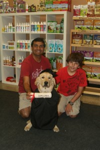 dog-training-tampa-student-two