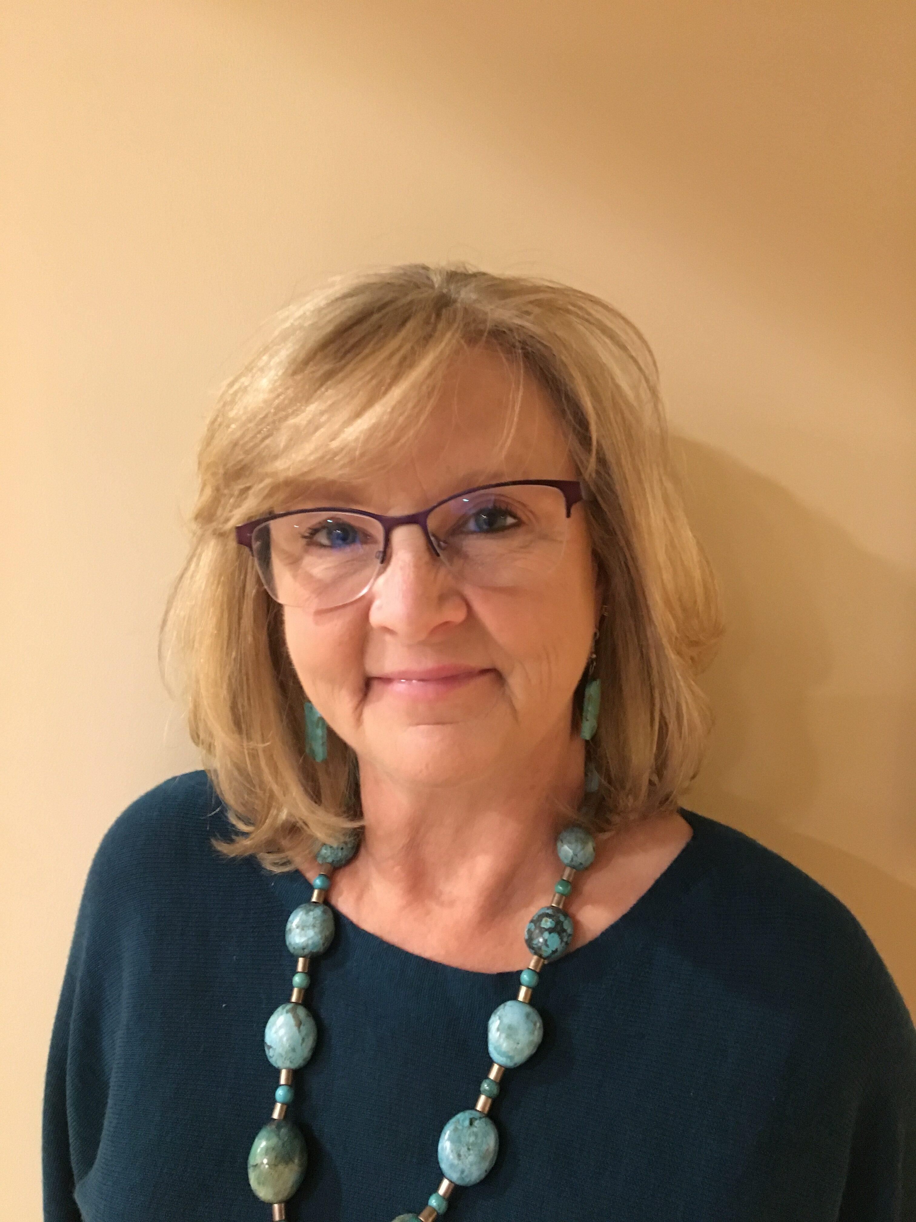 Christin Manning Wine Educator