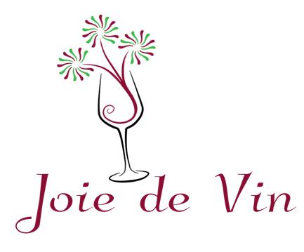 Joie De Vin - The Joy of Wine