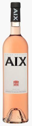 Aix Rose Wine