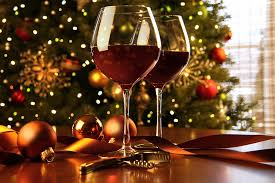 Red Wine Gift