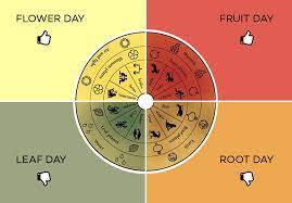 Biodynamic Calendar