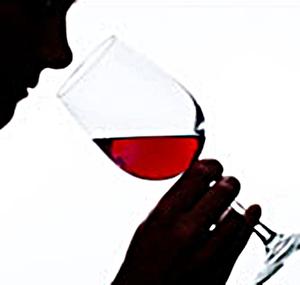 Wine Evaluation