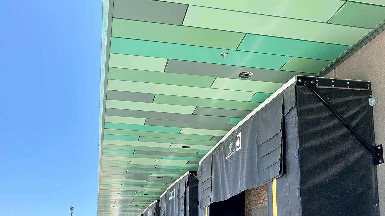 hu construction transportation Metropolitan Airport Commission