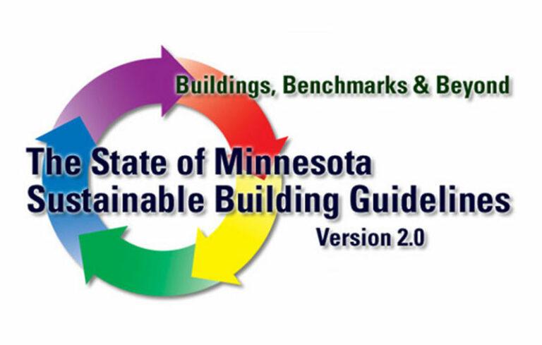hu construction buildings benchmarks beyond