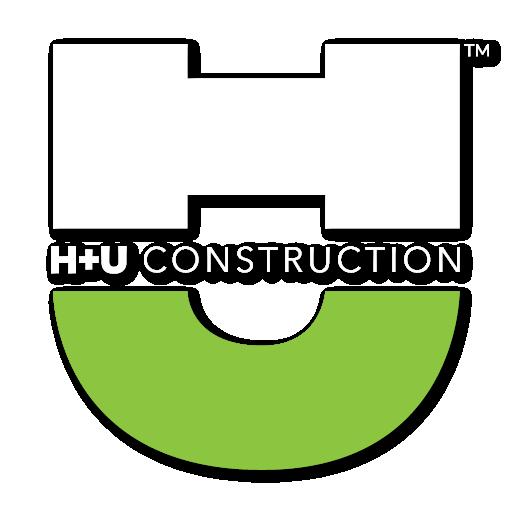 hu construction minnesota minneapolis construction management