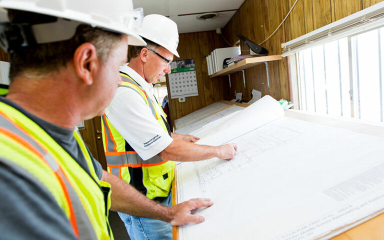 H+U Construction Owners Representation2