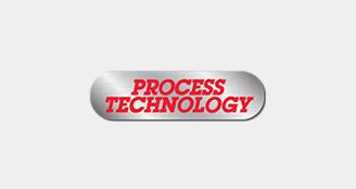 Process Technology