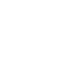 AC-Design-LogoWhiteSmall2