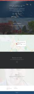 CCNA Website Home