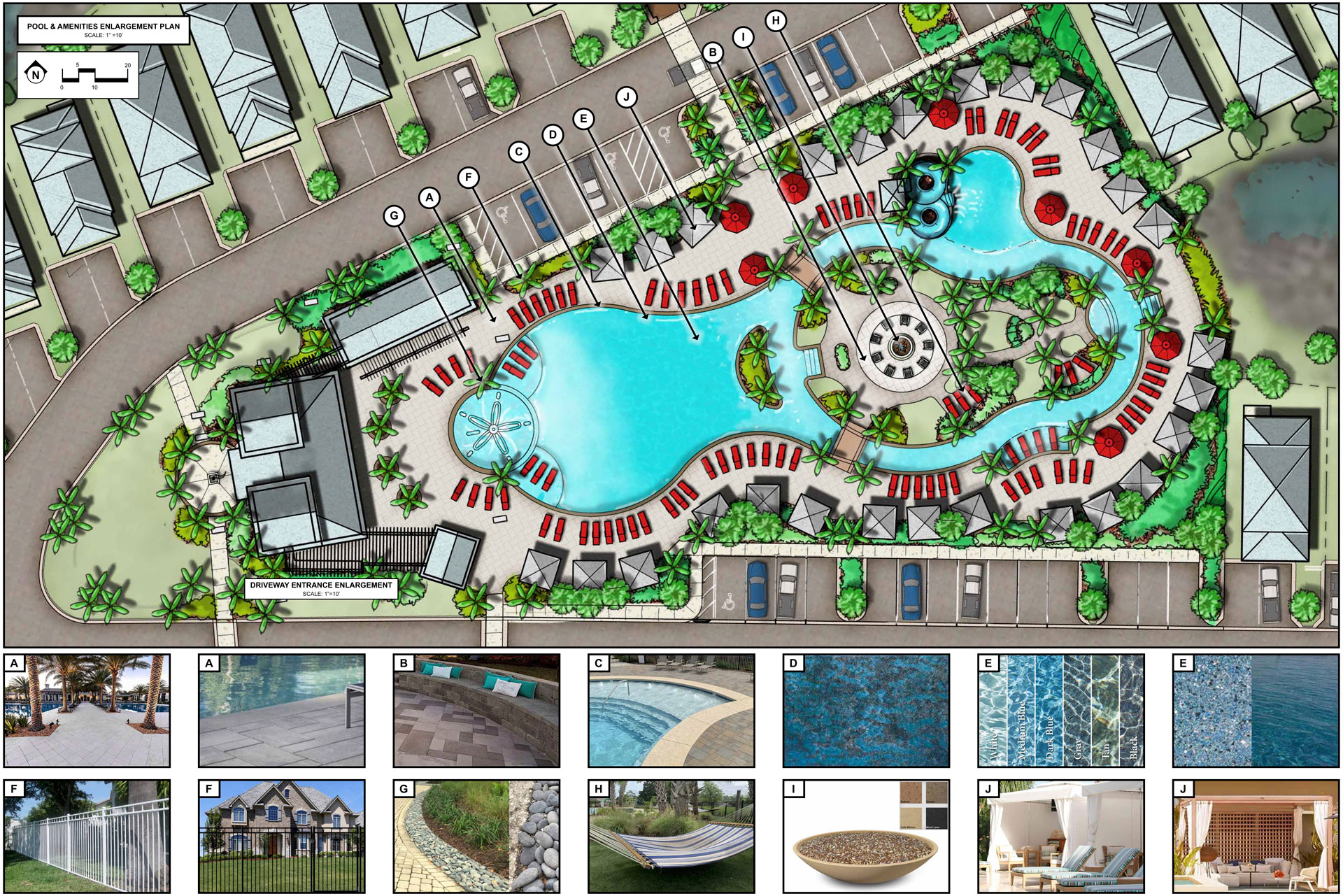 Pool-and-Amenities-Enlargement-Plan