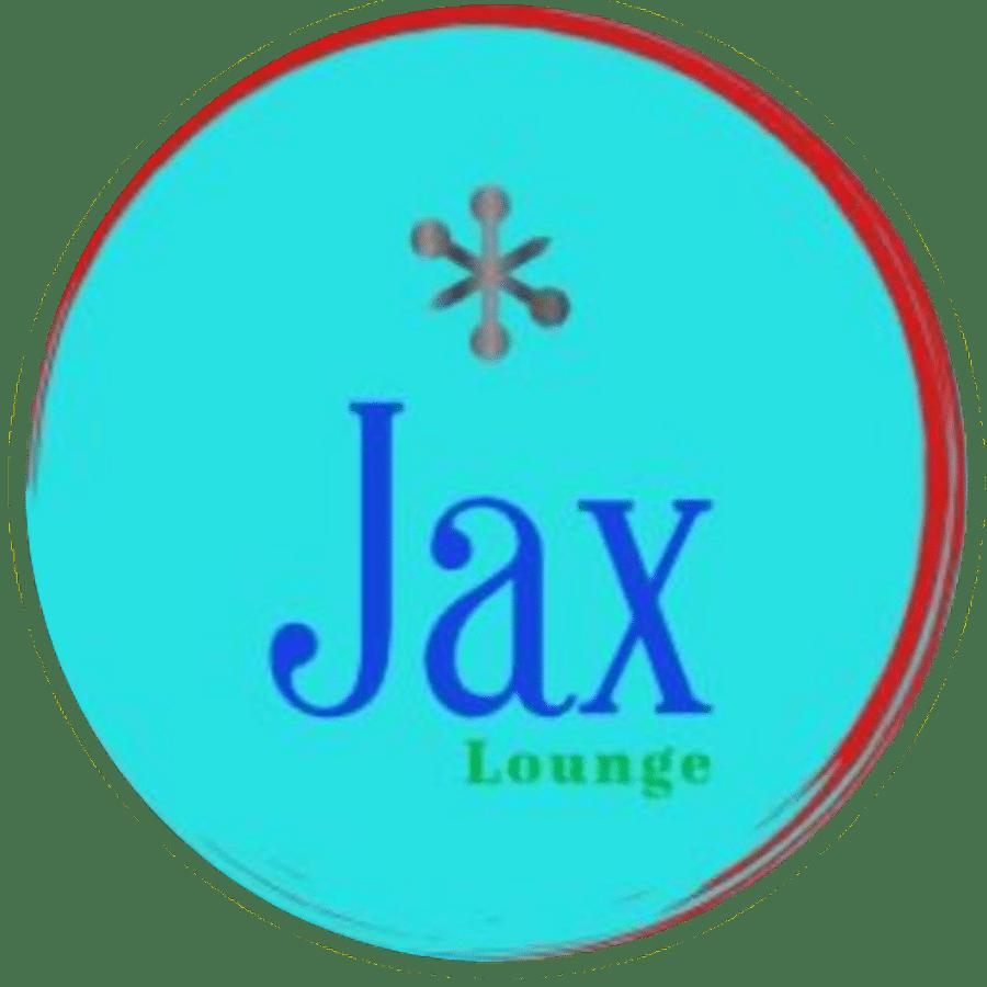 JaxLogo1