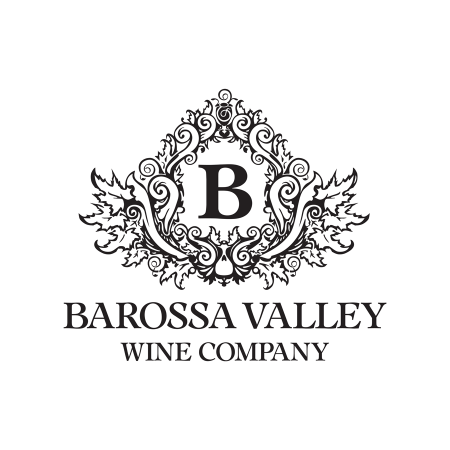 Marketing and Design Agency - Poloko - Northern Beaches - Barossa Valley Wine Company
