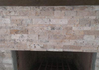 Tile Contractors Lenexa Ks 10
