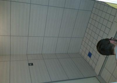 Tile Contractors Lenexa Ks 24