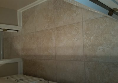 Tile Contractors Lenexa Ks 30