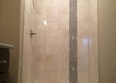 Tile Contractors Lenexa Ks Bathroom 9