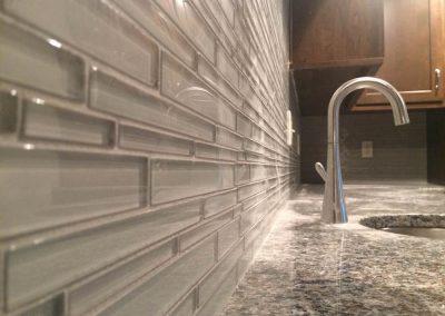 Tile Contractors Lenexa Ks Kitchen 8