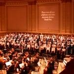 2002 NY concert
