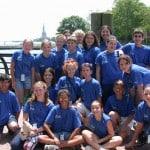 2002 NY group