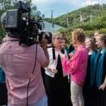 2019 Eisteddfod TV