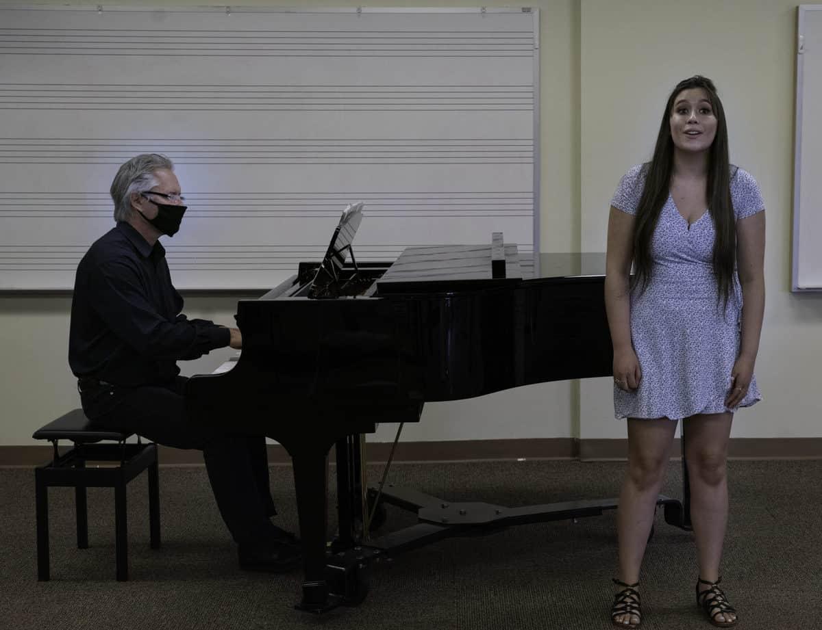 Voice Conservatory 2020-6948