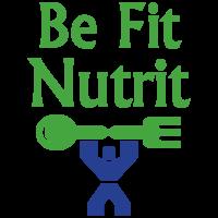 Be Fit Nutrit