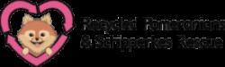 Recycled Pomeranians and Schipperkes