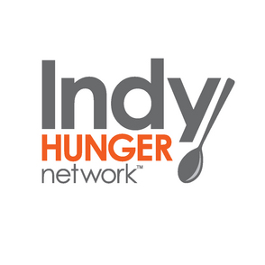 Indy Hunger Network