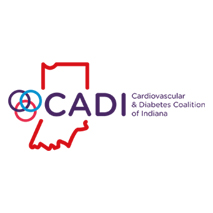 Cardiovascular and Diabetes Coalition - CADI