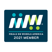 Meals on Wheels of America Link