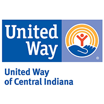 United Way of Central Indiana - UWCI