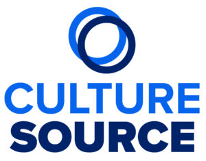 CultureSource Logo