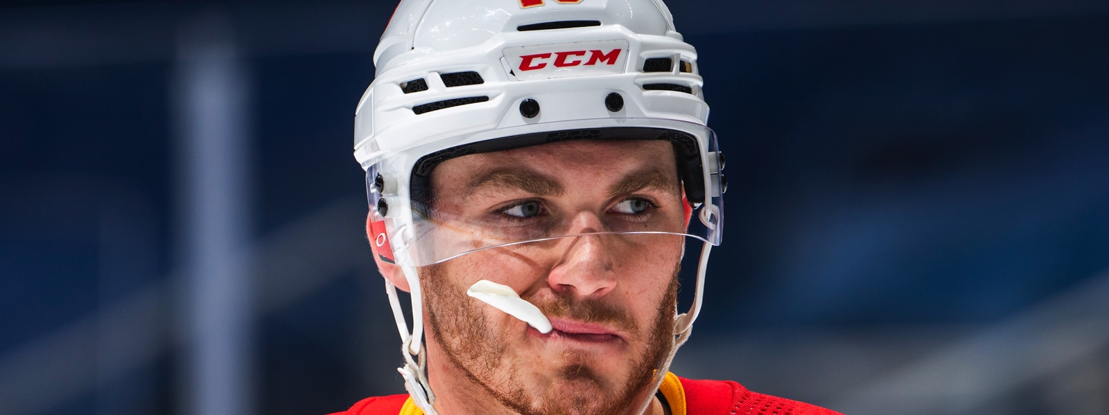 Flames Unfiltered – Episode 97 – Treliving Future and Myth vs Reality