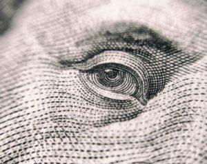 hard_money_close_up