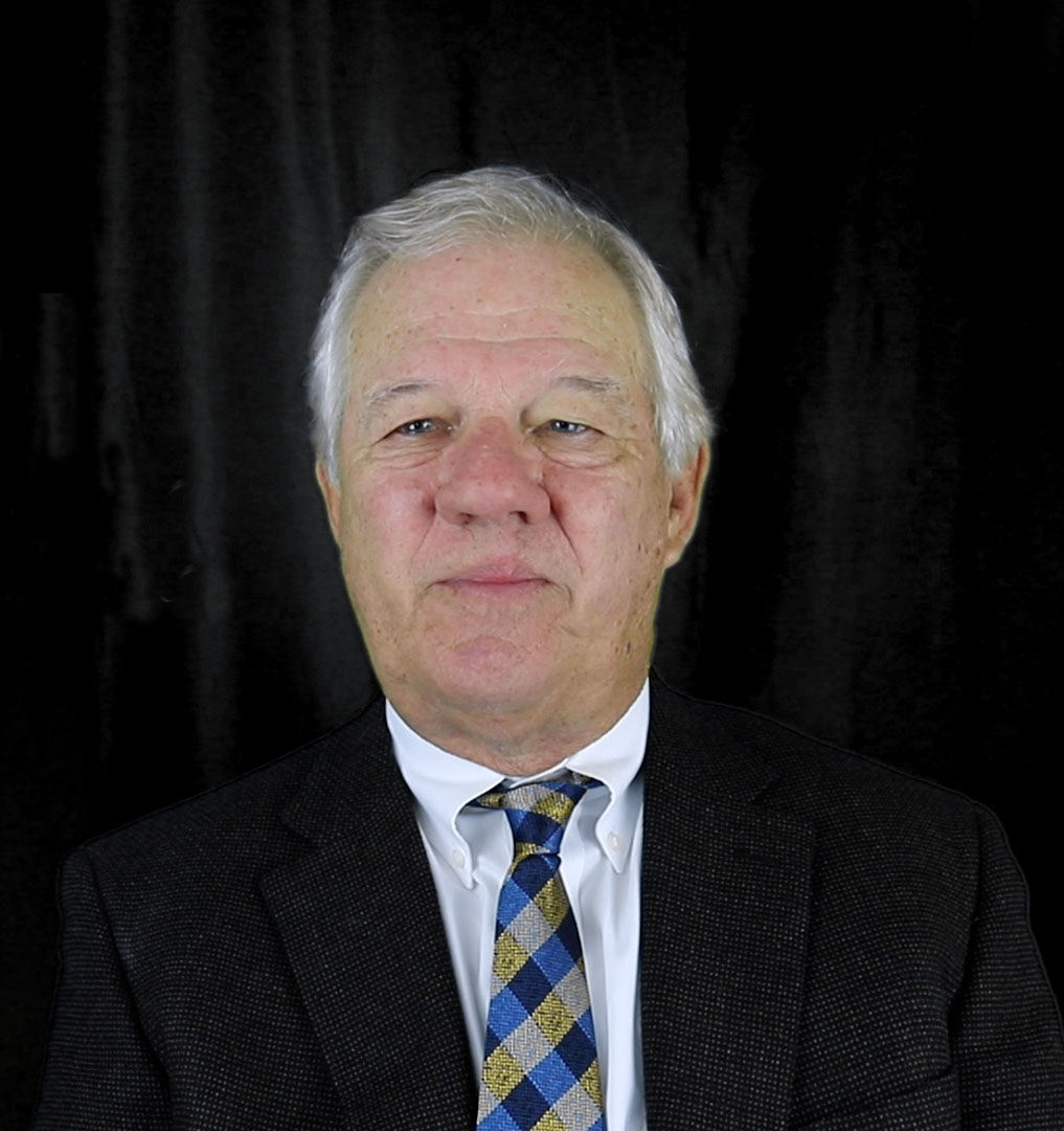 Gregg Wadley